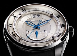 Citizen-Campanola-mechanical-watches-2