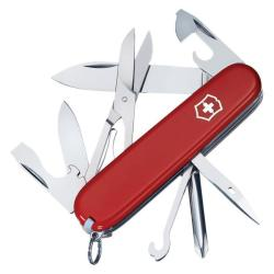 Victorinox-Swiss-Army-Super-Tinker-Pocket-Knife-P13869426