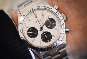 rolex-daytona-1963-watches
