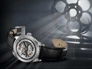 6523_BASELWORLD-2013-Hamilton-Jazzmaster-Viewmatic-Skeleton-Gents-and-Lady_0