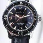 Blancpain-Fifty-Fathoms-41