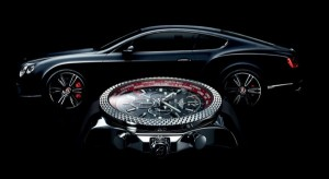 Breitling-for-Bentley-GMT-V8-Chornograph-3-600x327