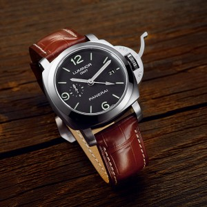 Panerai_Luminor_3Day_front_560