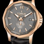 Rose-Gold-Watch-from-Corum-608x912