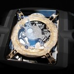 hublot_offers_a_chance_to_own_one_off_antikythera_watch_to_collectors_kjxp6