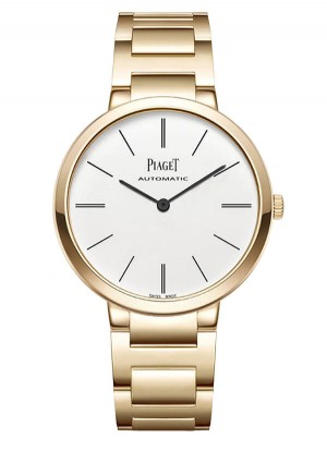 Piaget_Altiplano_SIHH2015_G0A40113 (1)