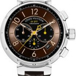 ind-tambour-lv277-automatic-chronograph-watch-louis-vuitton (1)