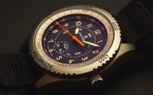 watch-altimeter-02